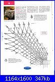 Ganchillo Artistico n 274-scan10048-jpg