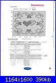 Ganchillo Artistico n 274-scan10049-jpg