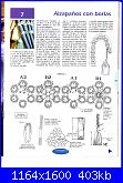 Ganchillo Artistico n 274-scan10051-jpg