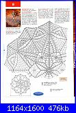 Ganchillo Artistico n 274-scan10054-jpg