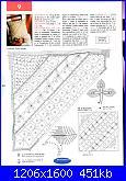 Ganchillo Artistico n 274-scan10056-jpg