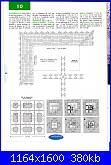 Ganchillo Artistico n 274-scan10061-jpg