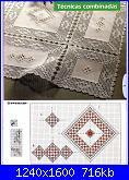 Ganchillo Artistico n 274-scan10062-jpg
