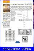 Ganchillo Artistico n 274-scan10065-jpg