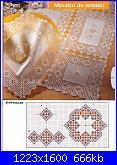 Ganchillo Artistico n 274-scan10066-jpg