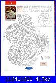 Ganchillo Artistico n 274-scan10067-jpg