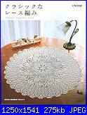 Ondori Classic Crochet Lace-ondori-classic-crochet-lace-jpg