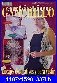 Ganchillo Artistico n 292-file0001-jpg
