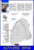 Ganchillo Artistico n 292-file0002-jpg
