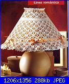 Ganchillo Artistico n 292-file0007-jpg