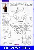 Ganchillo Artistico n 292-file0014-jpg