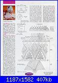 Ganchillo Artistico n 292-file0018-jpg