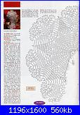 Ganchillo Artistico n 292-file0020-jpg