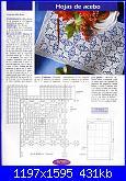 Ganchillo Artistico n 292-file0023-jpg