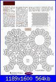 Ganchillo Artistico n 292-file0024-jpg