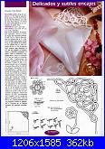 Ganchillo Artistico n 292-file0026-jpg