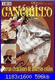 Ganchillo Artistico n 294-file0001-jpg
