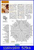 Ganchillo Artistico n 294-file0002-jpg
