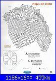 Ganchillo Artistico n 294-file0003-jpg