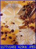 Ganchillo Artistico n 294-file0004-jpg