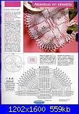 Ganchillo Artistico n 294-file0005-jpg