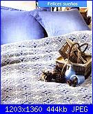 Ganchillo Artistico n 294-file0007-jpg