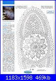 Ganchillo Artistico n 294-file0010-jpg