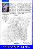 Ganchillo Artistico n 294-file0014-jpg