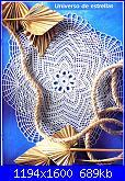 Ganchillo Artistico n 294-file0015-jpg