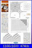 Ganchillo Artistico n 294-file0016-jpg