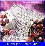 Ganchillo Artistico n 294-file0025-jpg