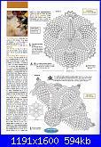 Ganchillo Artistico n 294-file0026-jpg
