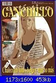 Ganchillo Artistico n 295-file0001-jpg