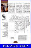 Ganchillo Artistico n 295-file0002-jpg