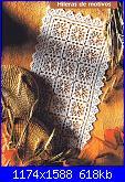 Ganchillo Artistico n 295-file0003-jpg