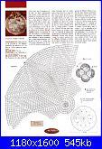 Ganchillo Artistico n 295-file0004-jpg