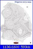 Ganchillo Artistico n 295-file0012-jpg
