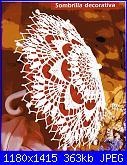 Ganchillo Artistico n 295-file0016-jpg