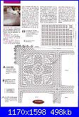 Ganchillo Artistico n 295-file0017-jpg