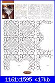 Ganchillo Artistico n 295-file0019-jpg