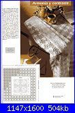 Ganchillo Artistico n 295-file0020-jpg