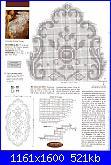 Ganchillo Artistico n 295-file0023-jpg