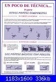 Ganchillo Artistico n 295-file0028-jpg