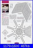 Ganchillo artistico n 302-file0010-jpg