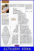 Ganchillo artistico n 302-file0018-jpg