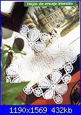 Ganchillo artistico n 302-file0027-jpg