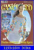 Ganchillo Artistico n 315-1-jpg
