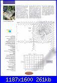Ganchillo Artistico n 315-2-jpg