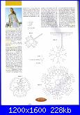 Ganchillo Artistico n 315-4-jpg