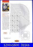 Ganchillo Artistico n 315-8-jpg